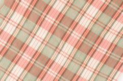 Textur av handduken Royaltyfria Foton