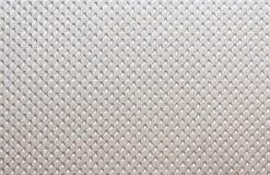 textur av inre tyg som imiterar hud royaltyfri fotografi