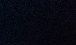 Textur av jeans för enkel bakgrund Royaltyfria Bilder