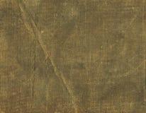 Textur av kanfasen Royaltyfria Foton