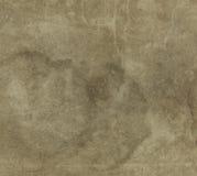 Textur av kanfasen Fotografering för Bildbyråer