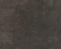 Textur av kanfasen Royaltyfria Bilder