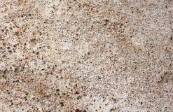 Textur av konkret beton arkivfoton