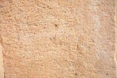 Textur av konst och kultur för gammal sten forntida på den Phanom ringde nationalparken i norr öst av Thailand arkivfoton