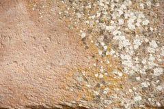 Textur av konst och kultur för gammal sten forntida på den Phanom ringde nationalparken i norr öst av Thailand arkivfoto