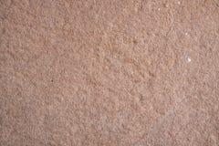 Textur av konst och kultur för gammal sten forntida på den Phanom ringde nationalparken i norr öst av Thailand arkivbilder