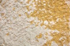 Textur av konst och kultur för gammal sten forntida på den Phanom ringde nationalparken i norr öst av Thailand royaltyfria foton