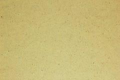 Textur av kryssfanerresterna Royaltyfria Foton
