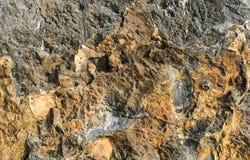 textur av marmorstenbakgrund och abstrakt begrepp Royaltyfri Foto