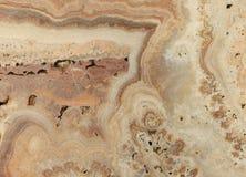 textur av marmorstenen Arkivfoton