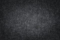 Textur av matta, slut upp Royaltyfria Bilder