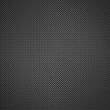Textur av metall Arkivfoto