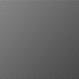 Textur av metallrastret Royaltyfri Foto