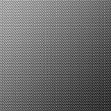 Textur av metallrastret Royaltyfri Bild