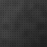 Textur av metallrastret Arkivbild