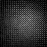 Textur av metallrastret Arkivfoton