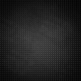 Textur av metallrastret Arkivfoto