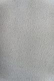 Textur av murbruk på väggen Arkivbild