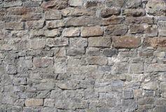 Textur av murverket som en bakgrund Arkivbild