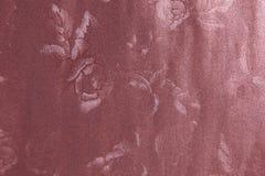 Textur av papper Arkivfoto