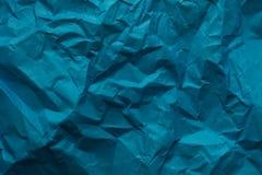 Textur av pergament mosat papper background card congratulation invitation royaltyfria bilder