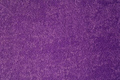 Textur av purpurfärgad tygbakgrund Royaltyfri Bild
