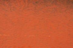 Textur av Rusty Construction Metal Steel Arkivbilder