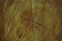 Textur av sörjer trä, trägrafisk bakgrund för webbplats och mobila enheter Arkivbilder