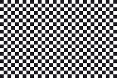 Textur av schack Arkivbilder