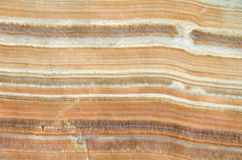 Textur av sedimentär sten Arkivbilder