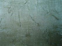 Textur av silkegräsplantyg med den abstrakta modellen Arkivbilder