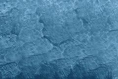 Textur av skiffer eller blekt - den blåa stenen kritiserar royaltyfri illustrationer