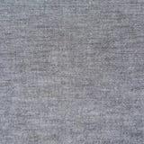 Textur av skjortan Royaltyfri Bild