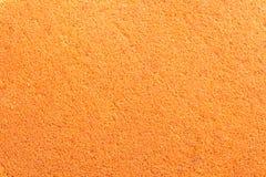 Textur av smörkakabakgrund Arkivbild