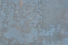 Textur av stål Royaltyfria Foton