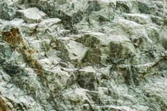Textur av stenen royaltyfri bild
