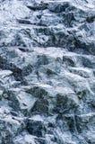 Textur av stenen arkivfoton