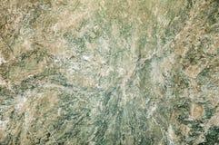 Textur av stenen royaltyfria bilder