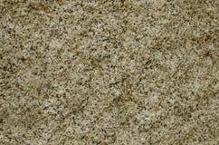 Textur av stenen Arkivfoto