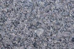 Textur av stenen med marmorerar modeller royaltyfri bild
