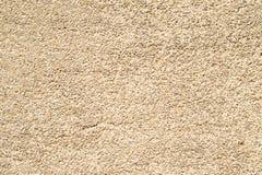 Textur av stenen med sprickor E arkivfoto