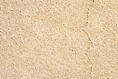 Textur av stenen med sprickor E arkivfoton