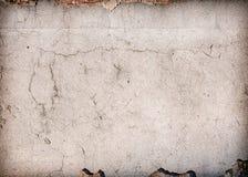 Textur av stenväggen royaltyfri foto