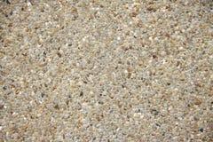 Textur av stenväggen Royaltyfria Bilder