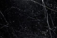 Textur av svart marmor har höga upplösningar för bakgrund fotografering för bildbyråer