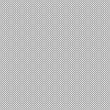 Textur av svarta fyrkanter Arkivfoton