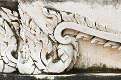 Textur av templet arkivbilder