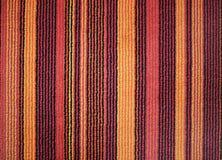Textur av textilfilten Royaltyfri Fotografi