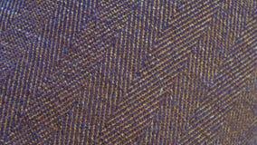 Textur av textiltyg royaltyfri bild
