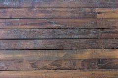 Textur av trä Royaltyfri Bild